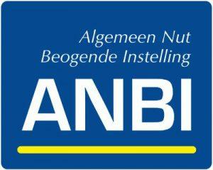 ANBI status Terwille