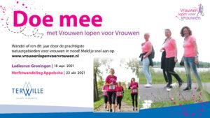 https://www.vrouwenlopenvoorvrouwen.nl/