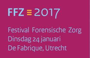 festival forensische zorg