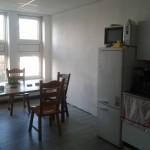 minke woonkamer 1